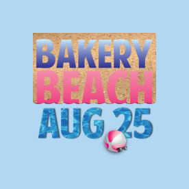 Events-Bakery-Beach