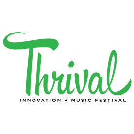 Events-Thrival