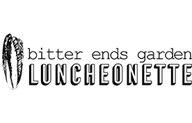 MW-Luncheonette